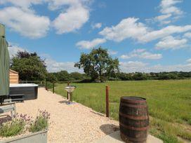 Shires Rest - Dorset - 1066082 - thumbnail photo 19