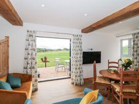 Shires Rest - Dorset - 1066082 - thumbnail photo 5