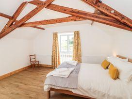Shires Rest - Dorset - 1066082 - thumbnail photo 14