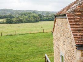 Shires Rest - Dorset - 1066082 - thumbnail photo 22