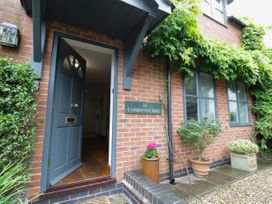 Garden Cottage -  - 1066100 - thumbnail photo 2