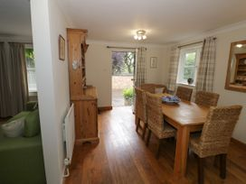 Garden Cottage -  - 1066100 - thumbnail photo 8