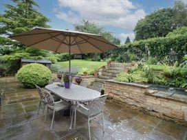 Garden Cottage -  - 1066100 - thumbnail photo 26