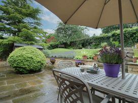 Garden Cottage -  - 1066100 - thumbnail photo 27