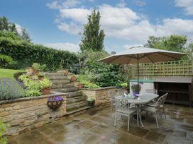 Garden Cottage -  - 1066100 - thumbnail photo 28