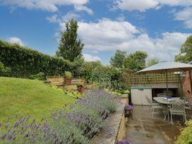 Garden Cottage -  - 1066100 - thumbnail photo 29