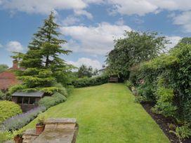 Garden Cottage -  - 1066100 - thumbnail photo 31