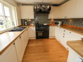The Wash House - Isle of Wight & Hampshire - 1066102 - thumbnail photo 7