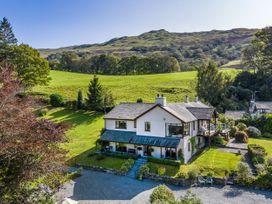 Willowbank Retreat - Lake District - 1066112 - thumbnail photo 1