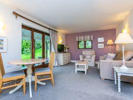 Willowbank Retreat - Lake District - 1066112 - thumbnail photo 6