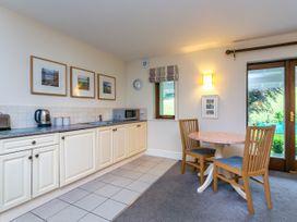 Willowbank Retreat - Lake District - 1066112 - thumbnail photo 7