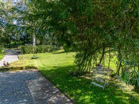 Willowbank Retreat - Lake District - 1066112 - thumbnail photo 13