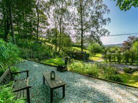 Willowbank Retreat - Lake District - 1066112 - thumbnail photo 14