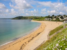Trefern - Cornwall - 1066119 - thumbnail photo 23