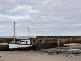 Seaview at The Doocot - Scottish Lowlands - 1066123 - thumbnail photo 27