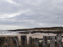Seaview at The Doocot - Scottish Lowlands - 1066123 - thumbnail photo 28