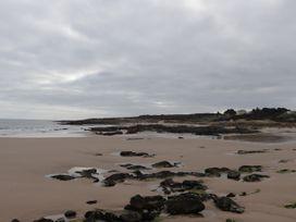 Seaview at The Doocot - Scottish Lowlands - 1066123 - thumbnail photo 29