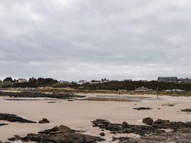 Seaview at The Doocot - Scottish Lowlands - 1066123 - thumbnail photo 31
