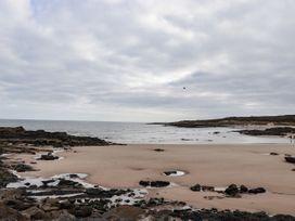 Seaview at The Doocot - Scottish Lowlands - 1066123 - thumbnail photo 32