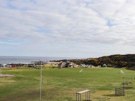 Seaview at The Doocot - Scottish Lowlands - 1066123 - thumbnail photo 33