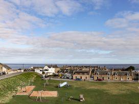 Seaview at The Doocot - Scottish Lowlands - 1066123 - thumbnail photo 34
