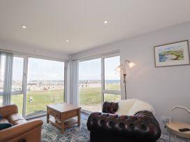 Seaview at The Doocot - Scottish Lowlands - 1066123 - thumbnail photo 4