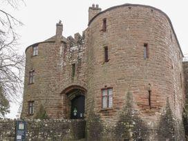 Apartment 2 Castle View - Cotswolds - 1066135 - thumbnail photo 16