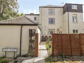 Apartment 2 Castle View - Cotswolds - 1066135 - thumbnail photo 1