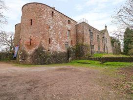 Apartment 2 Castle View - Cotswolds - 1066135 - thumbnail photo 20