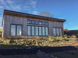 Tirlaggan House - Scottish Highlands - 1066140 - thumbnail photo 1