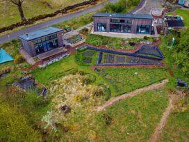 Tirlaggan House - Scottish Highlands - 1066140 - thumbnail photo 17