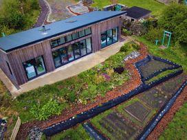 Tirlaggan House - Scottish Highlands - 1066140 - thumbnail photo 2