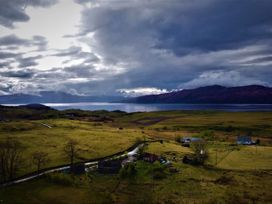 Tirlaggan House - Scottish Highlands - 1066140 - thumbnail photo 20