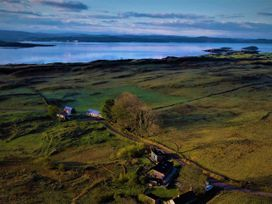 Tirlaggan House - Scottish Highlands - 1066140 - thumbnail photo 21