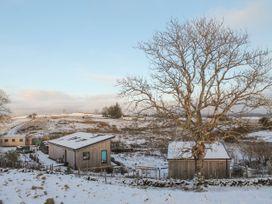 Tirlaggan Studio - Scottish Highlands - 1066143 - thumbnail photo 3