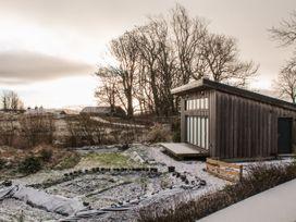 Tirlaggan Studio - Scottish Highlands - 1066143 - thumbnail photo 1