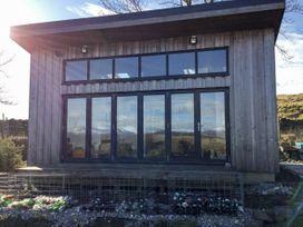 Tirlaggan Studio - Scottish Highlands - 1066143 - thumbnail photo 4