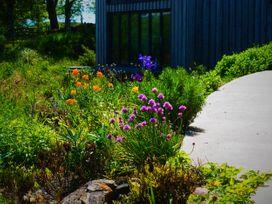 Tirlaggan Studio - Scottish Highlands - 1066143 - thumbnail photo 10