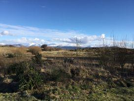 Tirlaggan Studio - Scottish Highlands - 1066143 - thumbnail photo 12