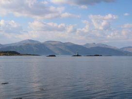 Tirlaggan Studio - Scottish Highlands - 1066143 - thumbnail photo 13