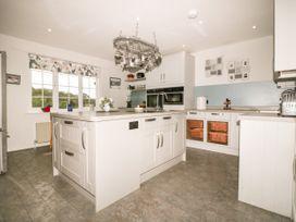 Creekside House - Cornwall - 1066208 - thumbnail photo 9