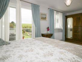 Creekside House - Cornwall - 1066208 - thumbnail photo 11