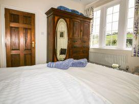 Creekside House - Cornwall - 1066208 - thumbnail photo 13