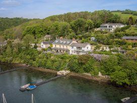 Creekside House - Cornwall - 1066208 - thumbnail photo 2