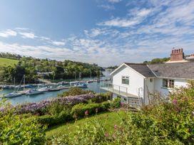 Creekside House - Cornwall - 1066208 - thumbnail photo 1