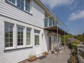 Creekside House - Cornwall - 1066208 - thumbnail photo 20