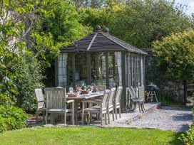 Creekside House - Cornwall - 1066208 - thumbnail photo 21