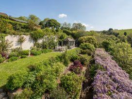 Creekside House - Cornwall - 1066208 - thumbnail photo 22