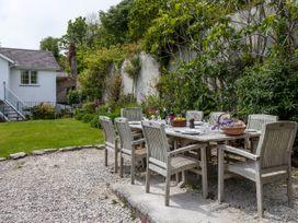 Creekside House - Cornwall - 1066208 - thumbnail photo 29