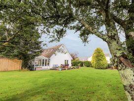 Bryn Awel House - South Wales - 1066212 - thumbnail photo 32